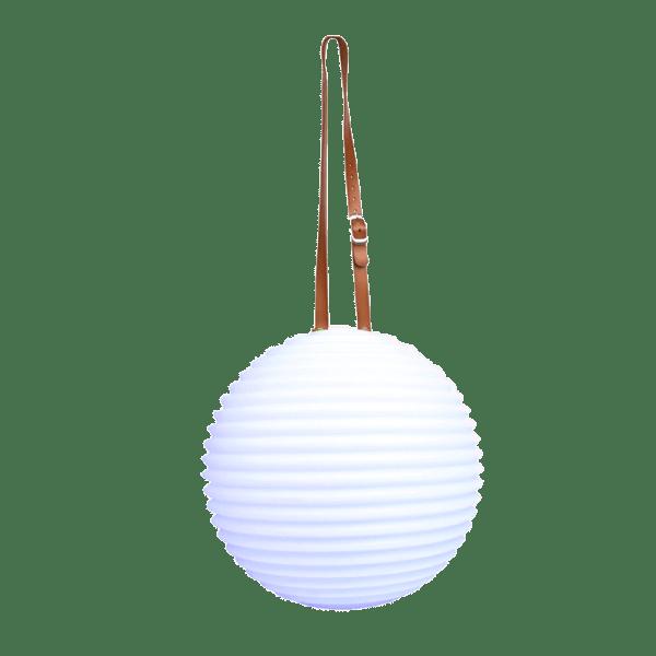 The.Ball-Sfeerfoto-3