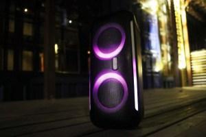 Artsound lightbeats 02