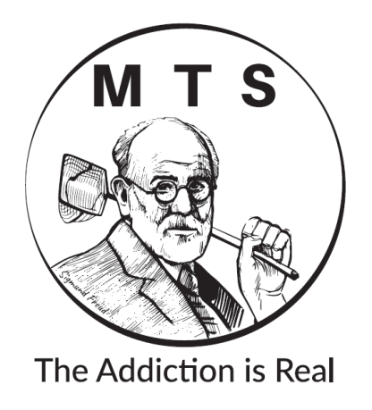 MTS Multiple Tank Syndrome Graphic