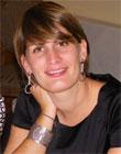Dorothée Gicquel