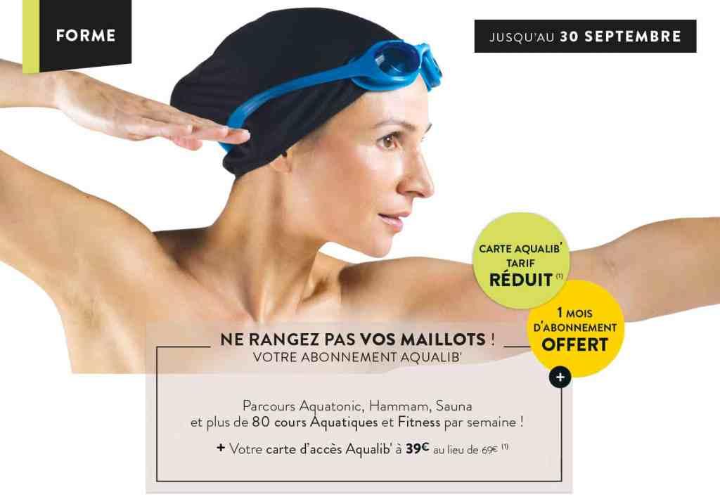 Nantes-Abonnement-sport-promo