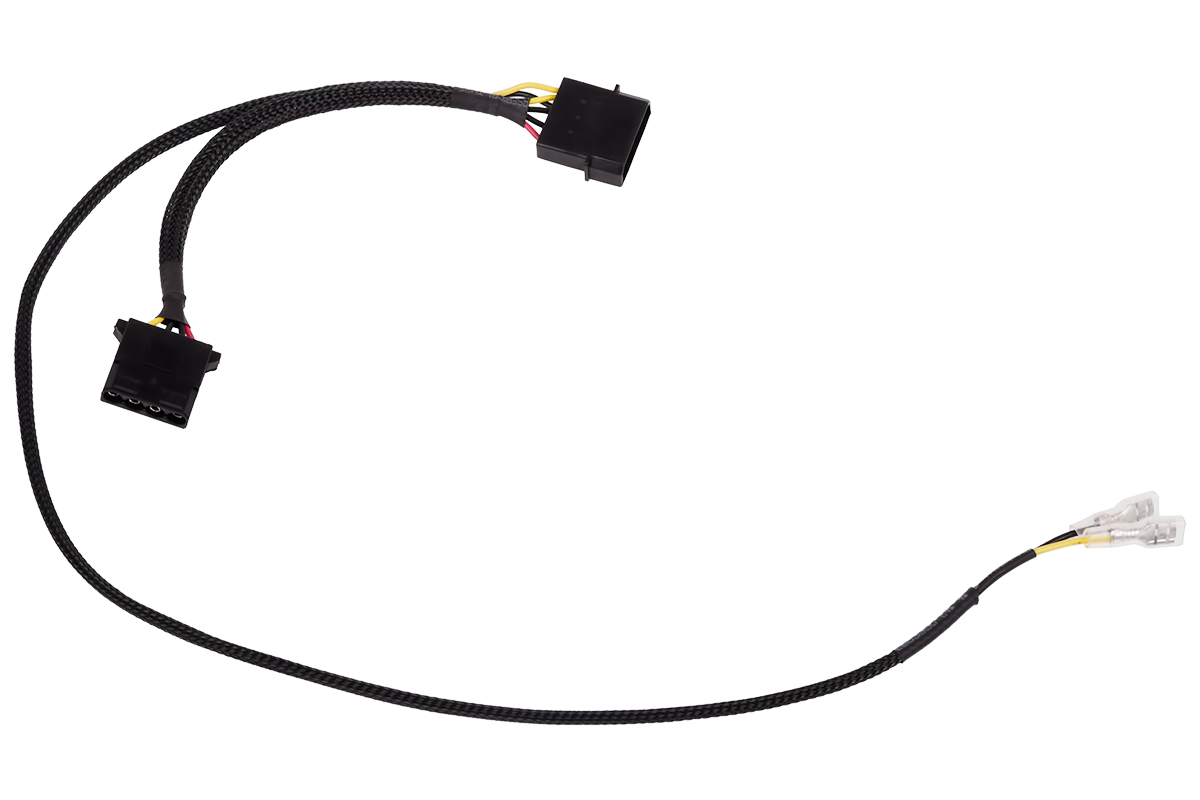 Hdmi Cable Connector A