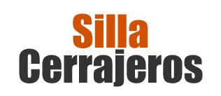 cerrajeros-Silla