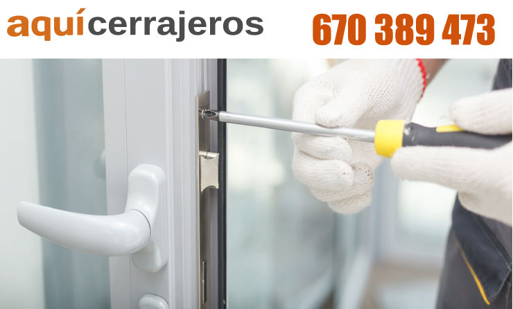 Cerrajeros 24 horas valencia aquicerrajeros tel 670 - Cerrajeros 24h valencia ...