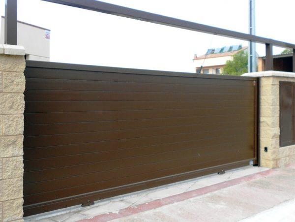puerta-garaje-aluminio