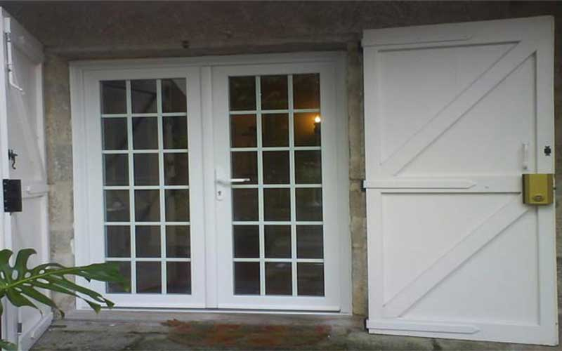 reparacion-puertas-ventanas-de-aluminio