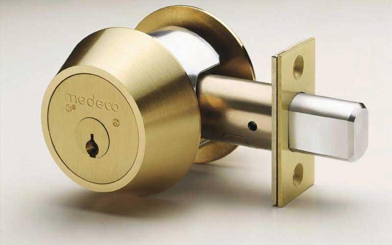 cerrajero económico para cambiar una cerradura