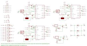 DIY CNC Controller  A Quick CNC Wiki