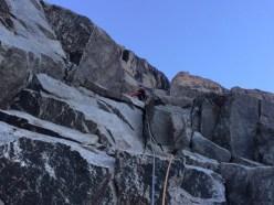 07_arrampicata