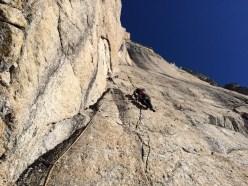 08_arrampicata