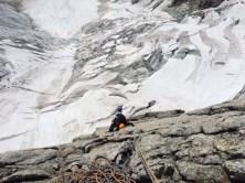 11_arrampicata