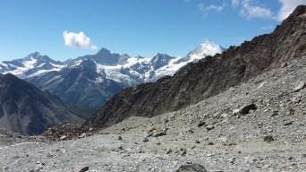 panoramica-su-weiss-zinalrothorn-ober