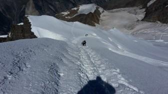 ultimi-metri-prima-della-cima-silvia-e-cairo1