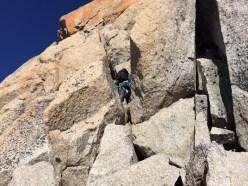 arrampicata-sportiva-nei-blocchi