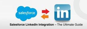 Der einfachste Weg, um Ihre Leads aus LinkedIn weiter zu qualifizieren