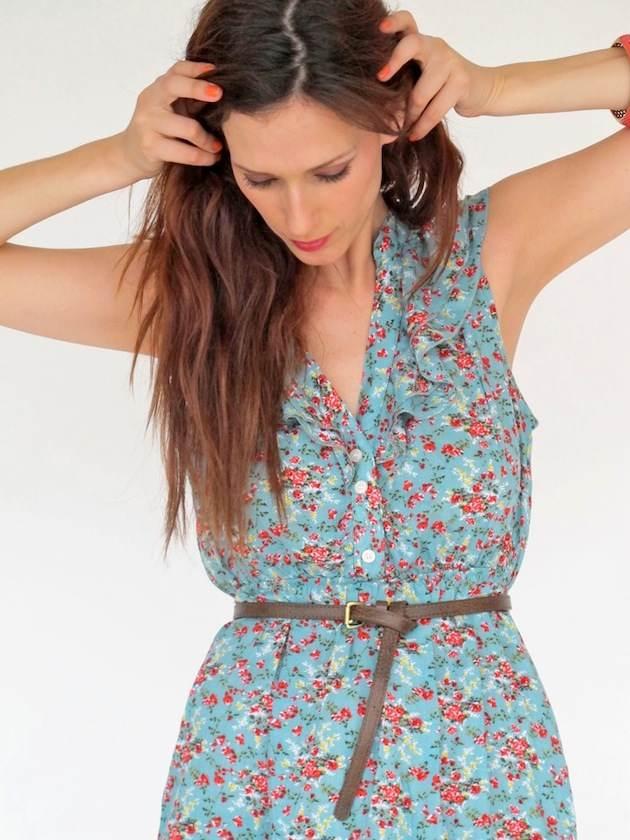 b66c149476 ropa de verano para gorditas paperblog. Ropa Fresca Y Femenina De Verano  2013