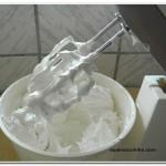 marshmallow (5)