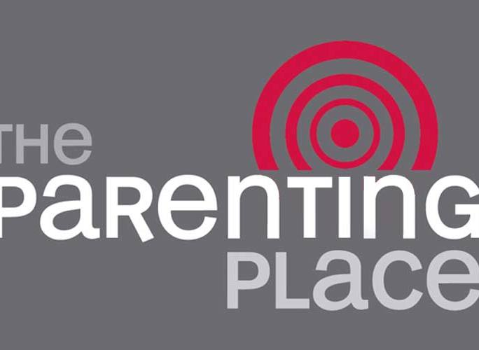 W-The-Parenting-Place-Logo-Rct