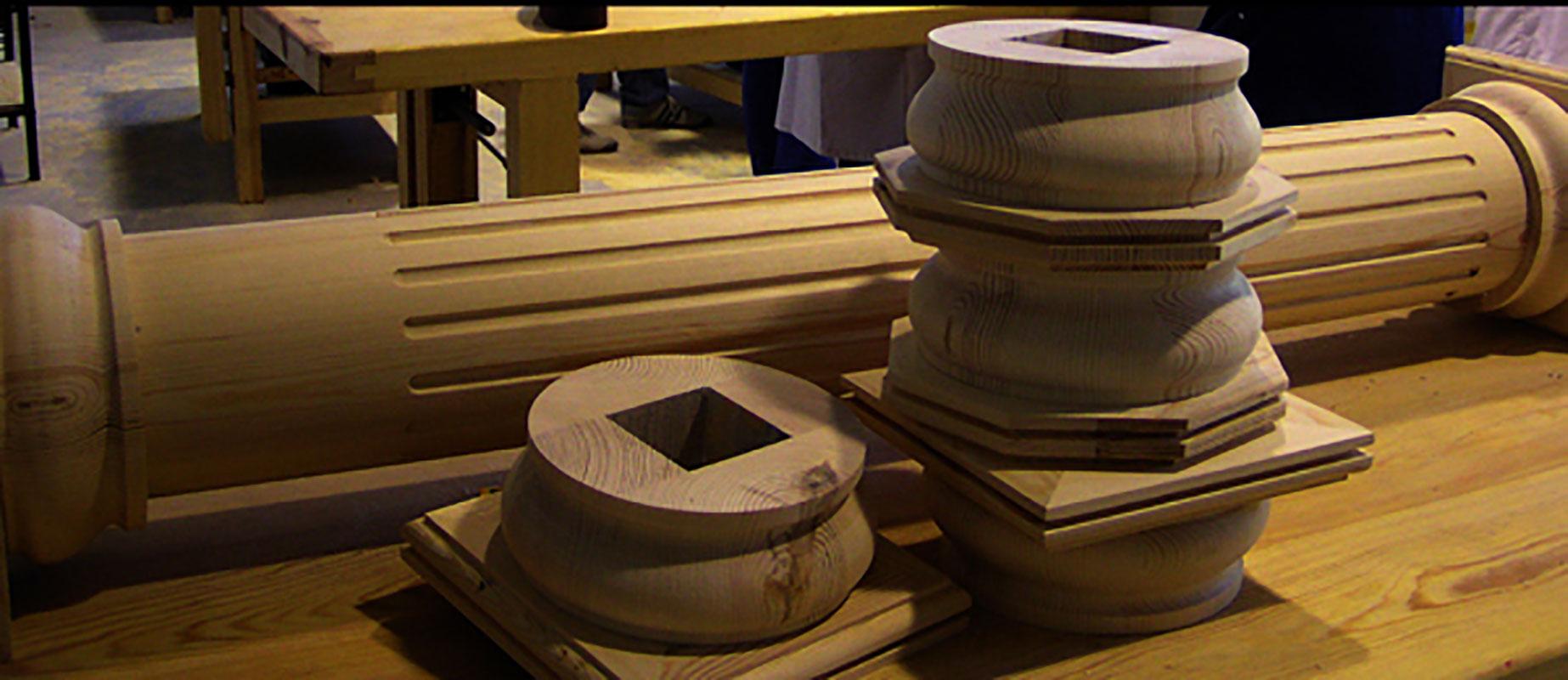 columnas-y-torneados