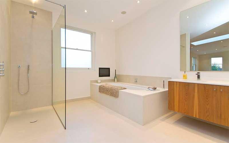 Consejos para la reforma del baño