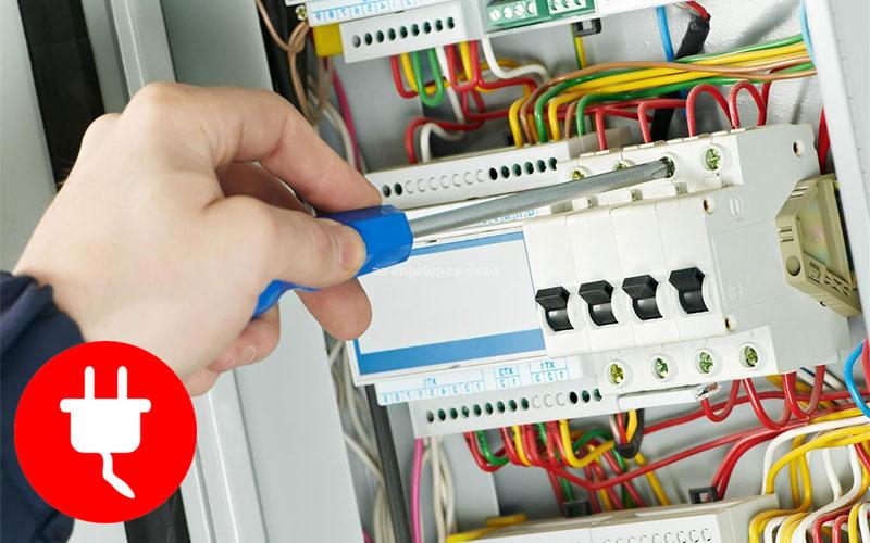 Instaladores eléctricos autorizados de Valencia