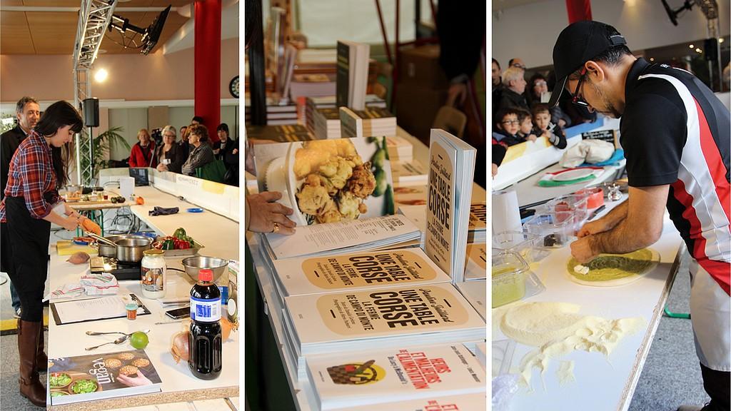 Image result for perigueux food festivals