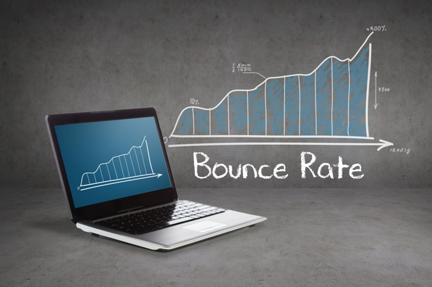 Image result for Why Your Website Has High Bounce Rate