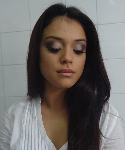maquillaje3