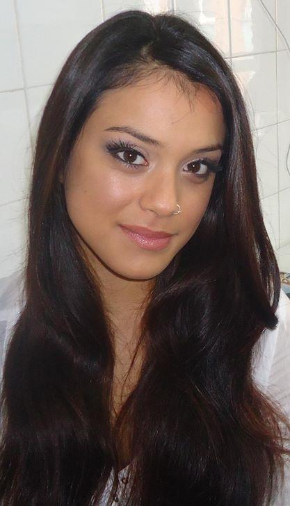 maquillaje4