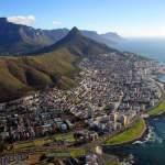 السياحة في جنوب افريقيا واهم الاماكن السياحية فيها