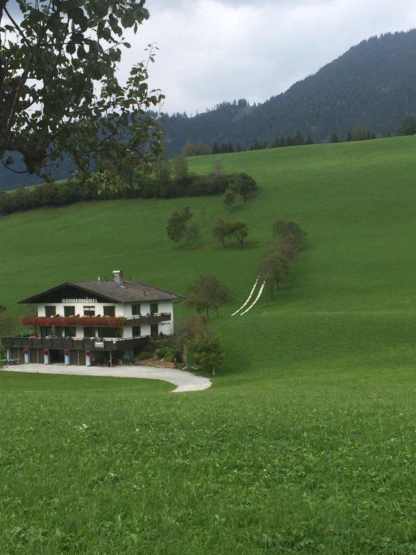 الريف-النمساوي-4