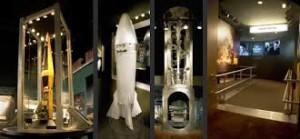 متحف التجارب الذرية