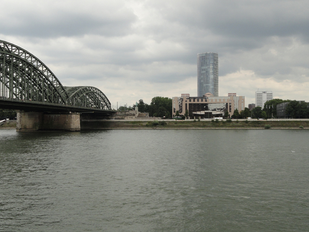 صور المانيا