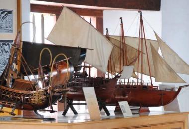 متحف جاكرتا