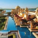 السياحة فى الهند و افضل 5 اماكن سياحية بها