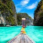 نصائح لقضاء اجازة صيفية ناجحة فى تايلاند