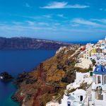 اليونان اجمل الوجهات السياحية