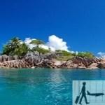 السياحة في سيشل واهم 10 جزر سياحية بها
