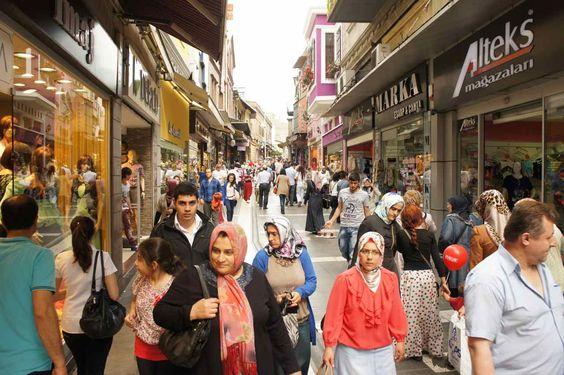 سوق بداستان