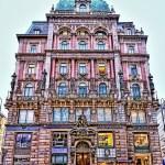 3 معالم جذب سياحي رائعة فى فيينا بالصور