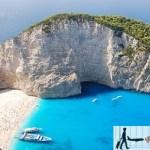 جوله سياحية فى جزيرة ميكونوس اليونانية بالصور