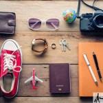5 نصائح هامة اذا كنت تنوى السفر للسياحة للمرة الاولى