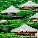 اهم معالم الجذب السياحي في كولومبيا