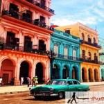 7 اشياء مثيرة يمكنك القيام بها فى كوبا