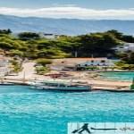 تقرير مُفصل عن أجمل خمس أماكن في كرواتيا