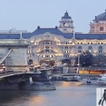 أربعة قصور ستخطف أنفاسك في أوروبا