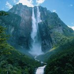 اجمل المناطق في العالم ذات المناظر الطبيعية الخلابة