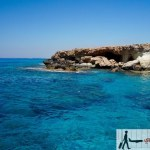 اهم المعالم السياحية الموجدة فى جزيرة قبرص