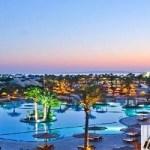 فنادق الغردقة وجولة حول اهم واجمل الاماكن السياحية فى الغردقة بالصور